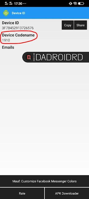 Cara cek Codename Android, Cara lihat Codename Android, Cara mengetahui Codename Android, Arti Codename Android, Kegunaan Codename Android, Pengertian Codename Android, Mengetahui informasi product Android, Cara lihat Codename Android dengan aplikasi, Cara cek Codename Android dengan CMD, Cara cek Codename Android dengan Windows