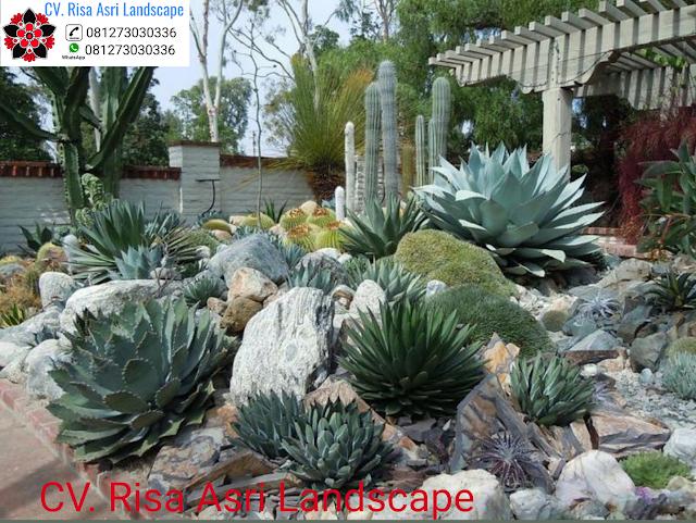 tukang taman surabaya | jasa pembuatan taman landscape Lanjutkan Membaca......  JASA PEMBUATAN TAMAN AHLI TAMAN DI SURABAYA JASA TUKAG TAMAN SURABAYA