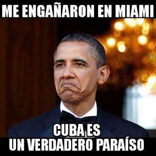 Obama-Cuba-2016