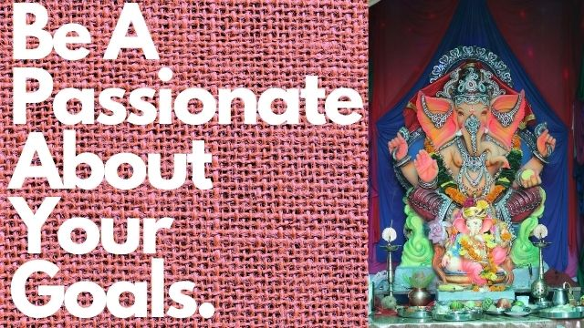 Success-Quotes-Of-Ganesha-In-English