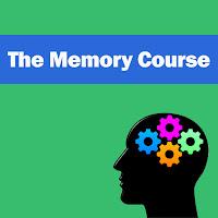 https://clintmorey.blogspot.com/p/course-memory-course.html