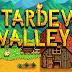 Stardew Valley İndir – Full Türkçe