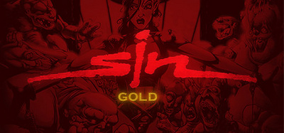 sin-gold-pc-cover