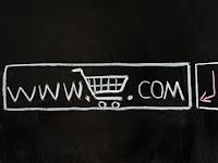 Tips Membuat Konten Berbasis SEO di Website Bisnis Anda