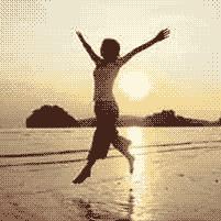 Vida e a felicidade humana
