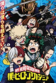 My Hero Academia Download Kickass Torrent