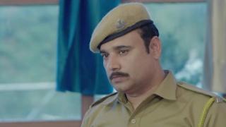 Download Van Rakshak (2021) Full Hindi Movie Free 720p 640MB HDRip    Moviesbaba 3