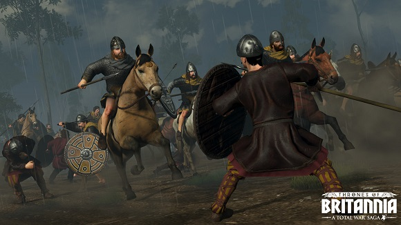 total-war-saga-thrones-of-britannia-pc-screenshot-www.ovagames.com-1