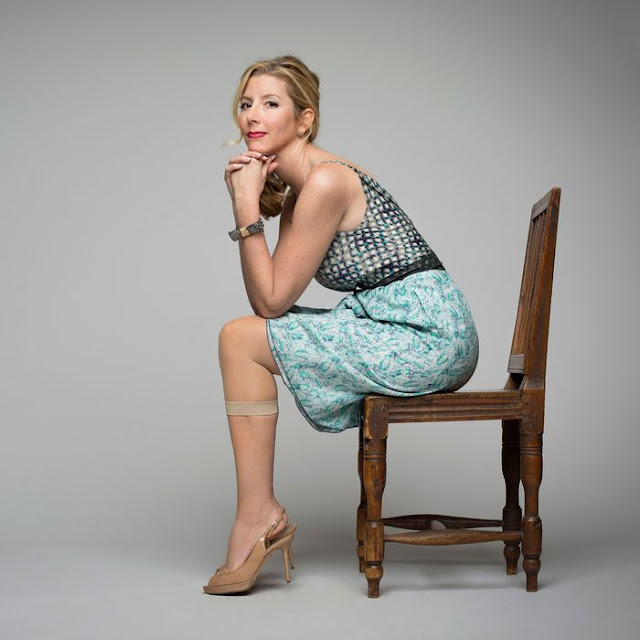 Sara Blakely Net Worth, Life Story, Business, Age, Family Wiki & Faqs