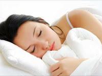 Efek Tidur | Cara tidur yang baik yang baik | Apa saja?