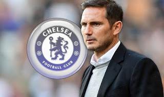 Lampard Won't Underestimate Struggling Man Utd