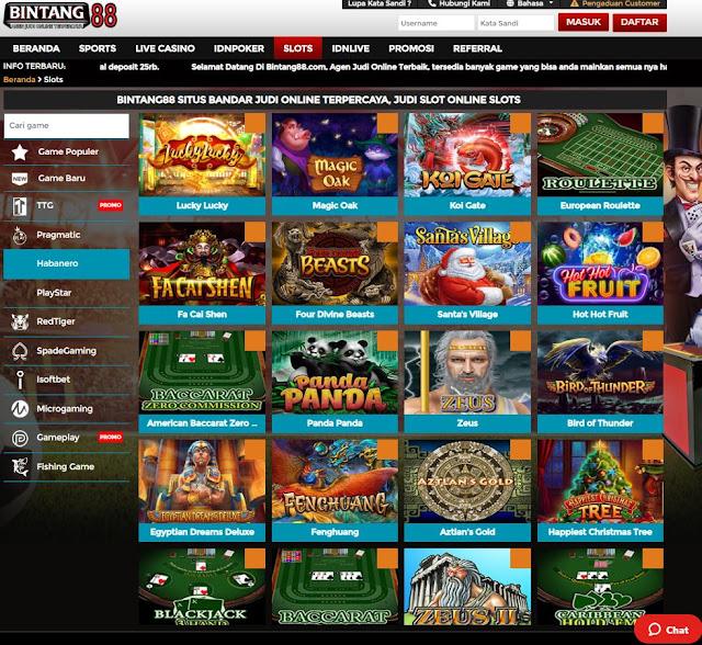 Situs Judi Slots Terbaik, Agen Judi Slot Terlengkap, Slots Online Terbaik, Judi Slots Online Terbaru