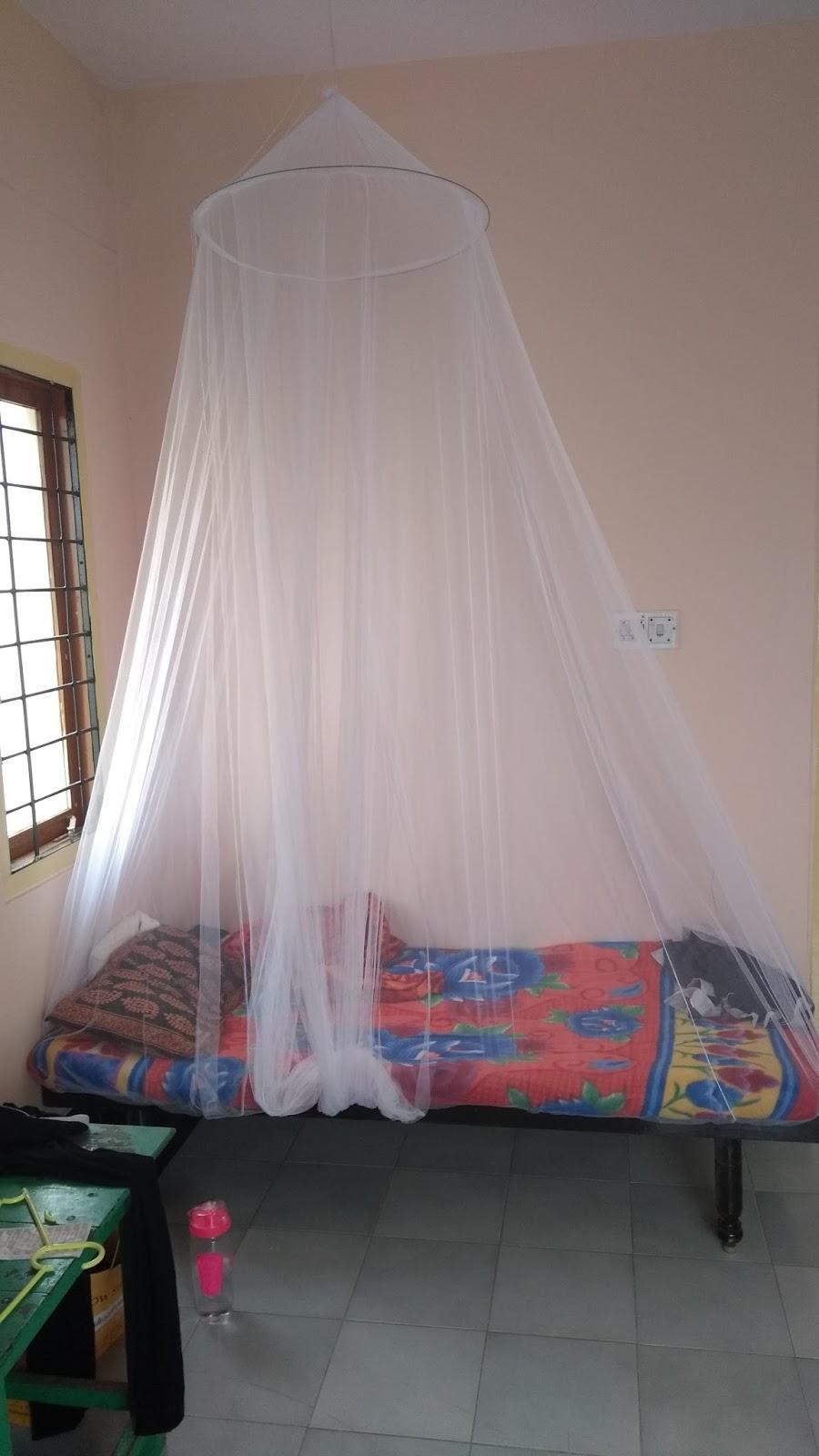 Unsere erste eigene Wohnung ~ Sammohan India