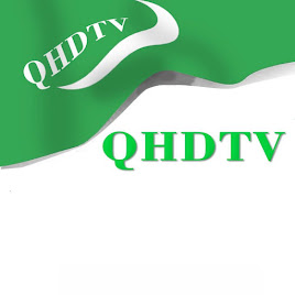 Qhdtv African Channels Update