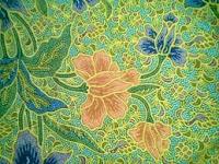 Bab 1  D Menggambar Ragam Hias Flora Fauna dan Benda