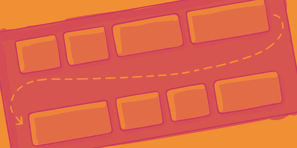 دليلك نحو الـ Flexbox و الـ Grid ... متى و أين و كيف تستخدمهما ؟