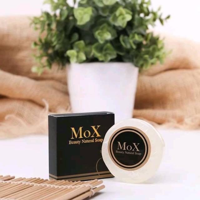 harga-sabun-mox-asli