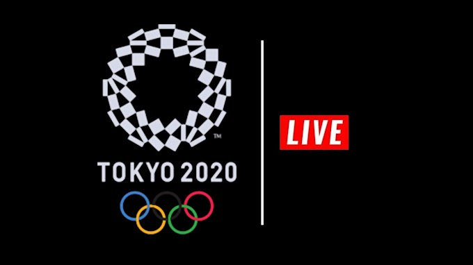 Tokyo Olympics 2020 (2021) Live Streaming & TV Channels List Worldwide: Summer Olympics Broadcasting Rights