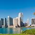 Quando viajar para Miami | Melhores épocas e meses