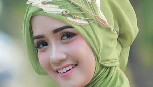 Lebih Dekat dengan Edot Arisna, Penyanyi Dangdut Populer di Pantura Timur