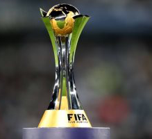 نتيجة قرعة كأس العالم للأندية 2021