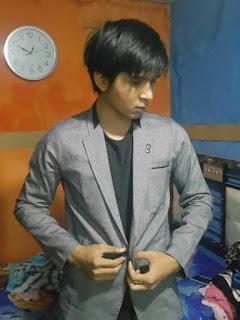 Irfan 2