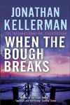 http://thepaperbackstash.blogspot.com/2007/07/when-bough-breaks-jonathan-kellerman.html