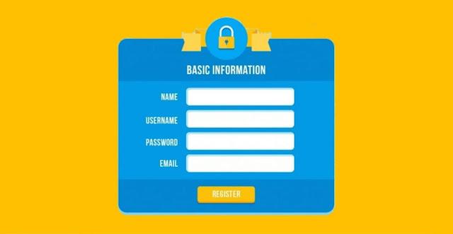 Cara Cepat Membuat Formulir Online Menggunakan JotForm