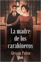 https://enmitiempolibro.blogspot.com.es/2017/02/resena-la-madre-de-los-carabineros.html