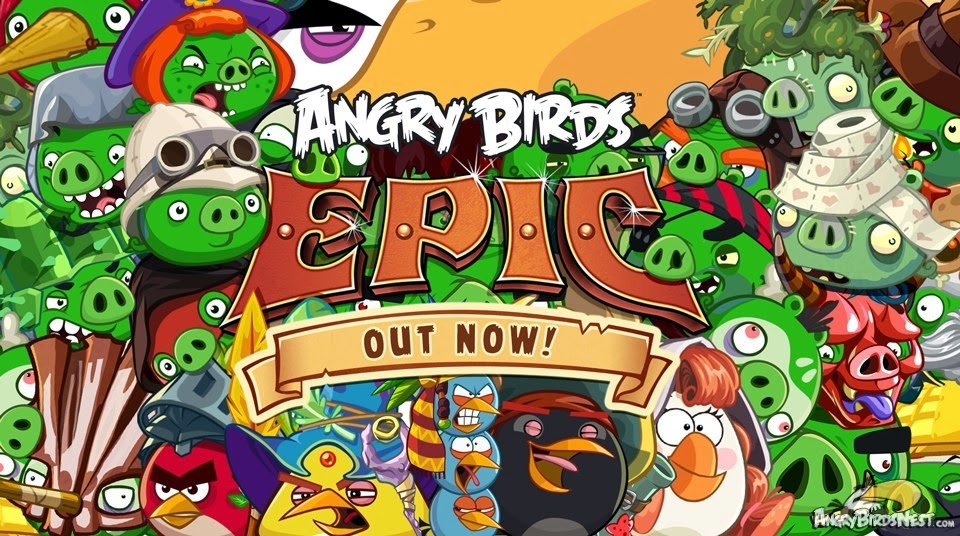 Angry Gps Apk download Epic cheats