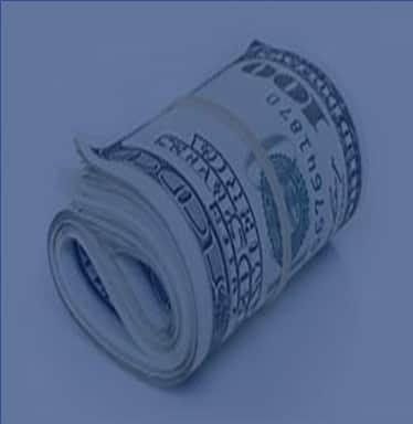 ١٠- قواعد إدارة المال الشخصي ( الثانية مهمة جدا )