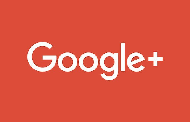 Google has found a bug in Google + code that has leaked half a million users data
