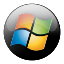 Windows 7 Ultimate SP1 - Maherz