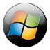 Windows 7 SP1 Ultimate X64 + Office 2010 SP2 April 2019 [UEFI + USB 3.0 Ready]