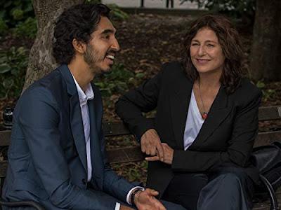 Modern Love Series Catherine Keener Dev Patel Image 1