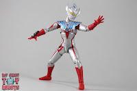 S.H. Figuarts Ultraman Taiga 20