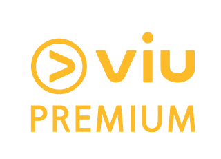 Download Viu Premium Mod Apk