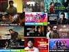 20 Best Hindi Web Series To Watch (2020)