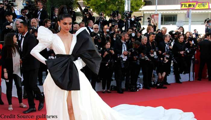 फ़िल्मी जगत का सबसे बड़ा प्रोग्राम कांन्स फिल्म फेस्टिवल हुआ रद्द, सिनेमा जगत को अभी तक का बड़ा नुकशान