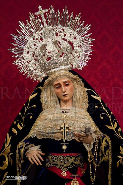 http://franciscogranadopatero35.blogspot.com/2016/01/besamanos-virgen-del-subterraneo-2015.html