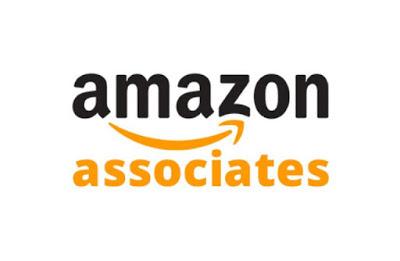 Amazon Affilaite Marketing