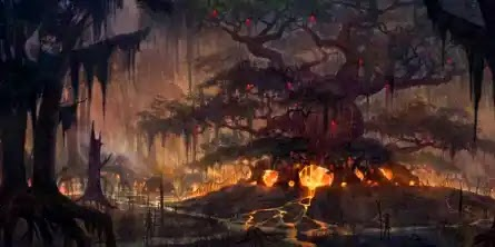 Elder Scrolls Online,ESO,Skyrim,Elder Scrolls 6,Equipment,Environments,Cultures,Races,
