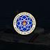 June 2021 Naval Architect, Marine Engineer board exam list of passers