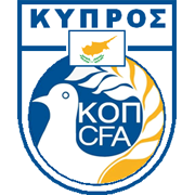 Recent Complete List of CyprusFixtures and results