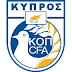 Cyprus National Football Team Roster 2018/2019
