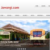 Juwangi.com Aktif Kembali