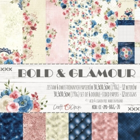 https://scrapkowo.pl/shop,bold-glamour-zestaw-papierow-305x305cm,8489.html