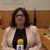 Nati Bernal, nueva concejala del Partido Popular de San Fernando de Henares estrena su cargo