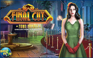 Final Cut: Fame Fatale (Full) - 1