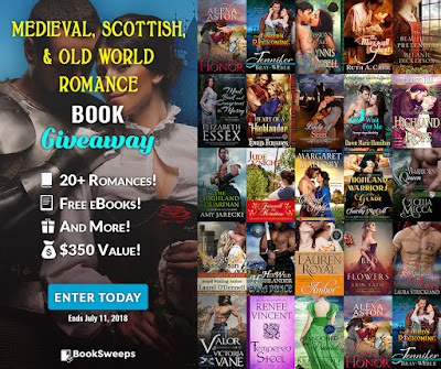 https://booksweeps.com/book-giveaway/medieval-scottish-old-world-romance-july-2018/